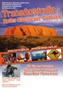 Filmplakat TransAustralia
