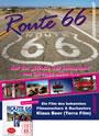 Filmplakat Route 66