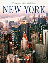 Bildband: New York
