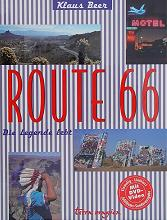 DVD: Route 66